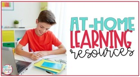 at_home_learning.jpeg