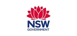 NSW_Government_logo_770x370.jpg.thumb.1280.1280.jpg